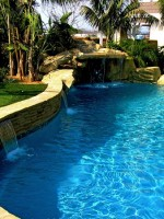 banidea-Swimming-pool-23-3