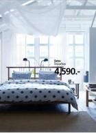 IKEA-อีเกีย ตกแต่งห้องนอน เพื่อสุขภาพ