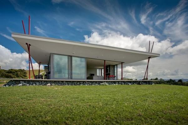 สร้างบ้าน ปลูกบ้านสวย