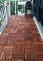 Decking-Tile-Terrace