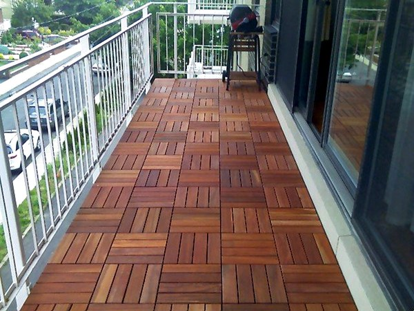 Decking-Tile-Terrace
