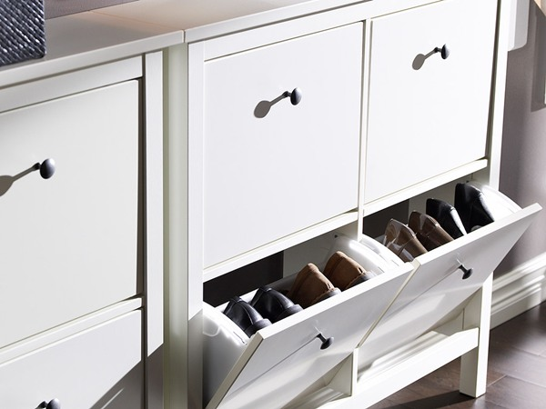 Shoes-Cabinet-ikea
