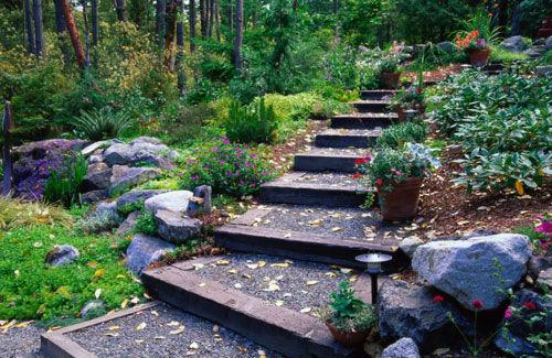 garden-idea-design