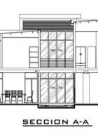 แปลนบ้าน 2 ชั้น