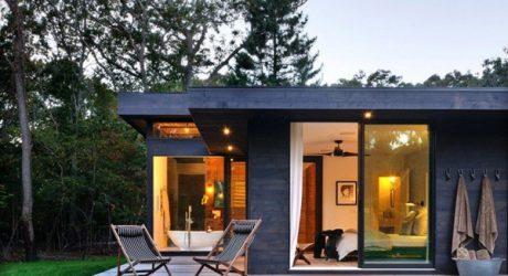 home-design-romantic