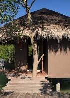 home-resort-style-design-maldives