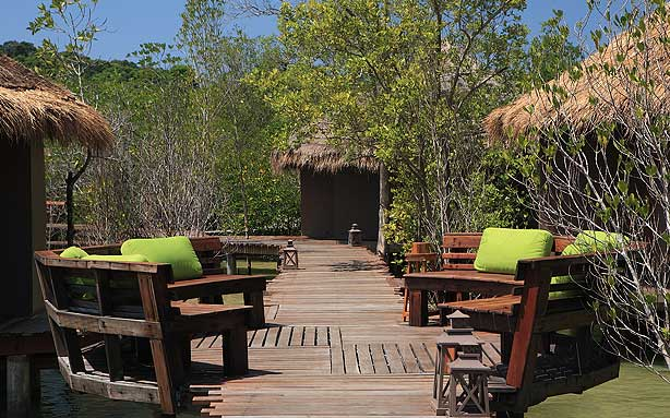 home-resort-style-design