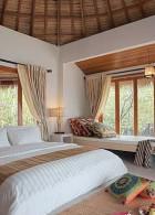 bedroom-resort-style-interior