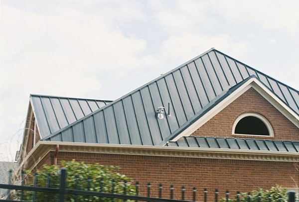 metal-sheet-roof