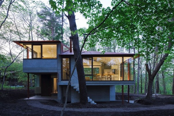 modern-villa-home-design