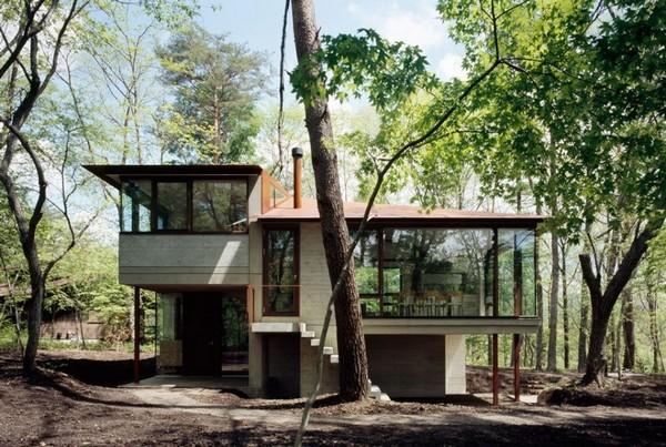 modern-villa