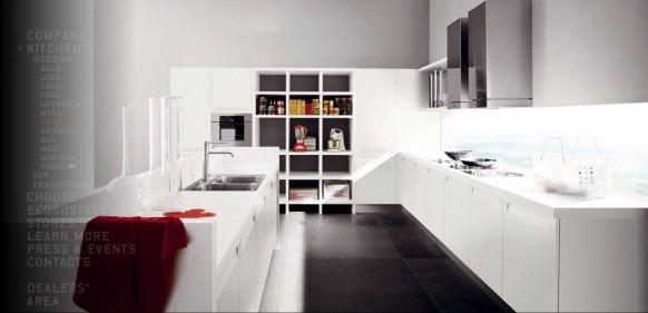 รูปภาพห้องครัว kitchen-designer 8