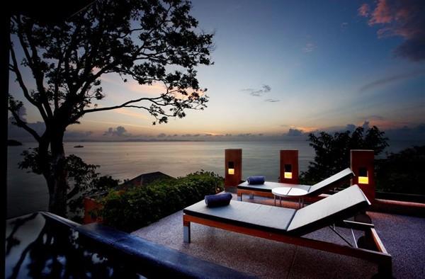 phuket-design