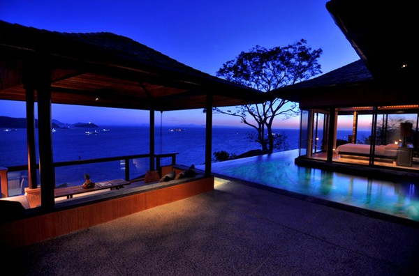 sripanwa-resort