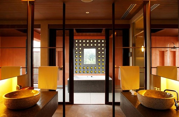 sripanwa-resort-phuket-design