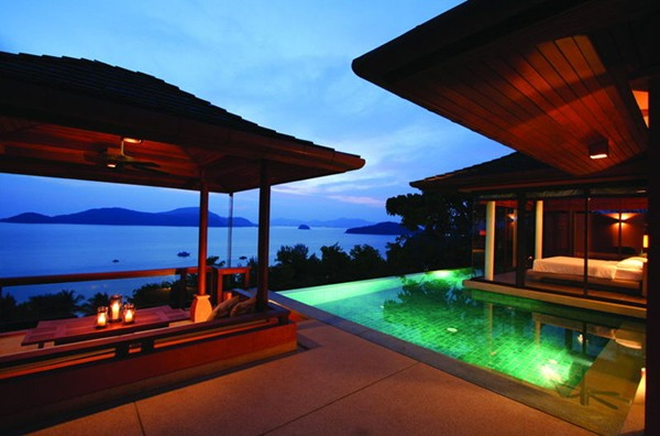 resort-phuket-design