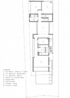 townhome-design-plan-12