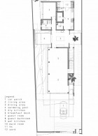 townhouse-design-plan-11