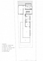 townhouse-design-plan-13