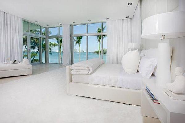 โซฟา เฟอร์นิเจอร์ สีขาว white-sofa ferniture
