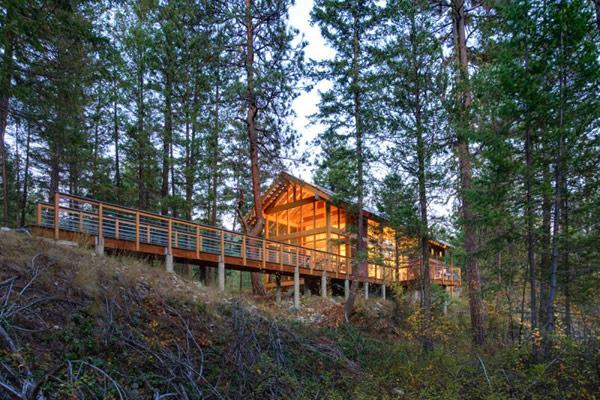 wood-home-design