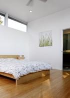 bedroom design modern