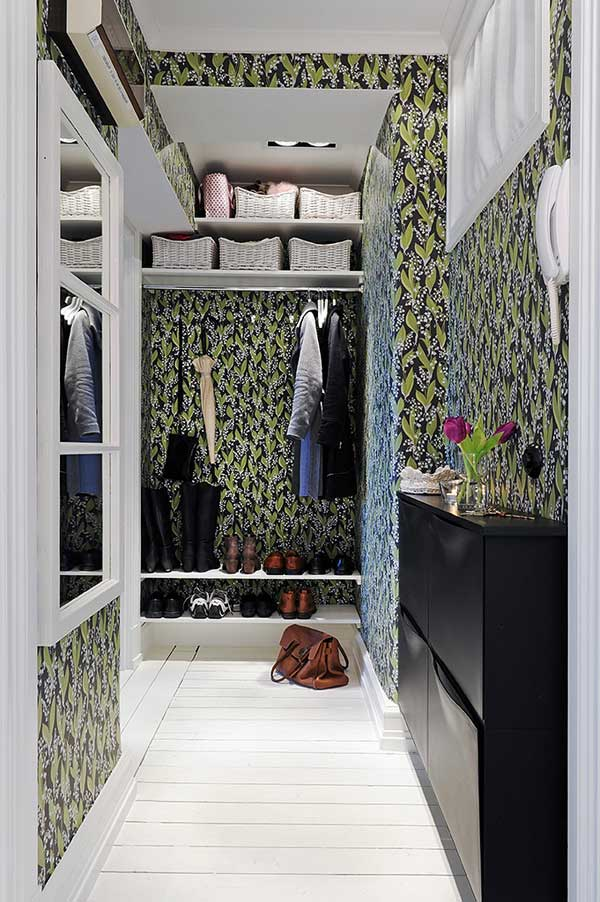 ตกแต่ง แบบห้องน้ำ สไตล์ contemporary bathroom