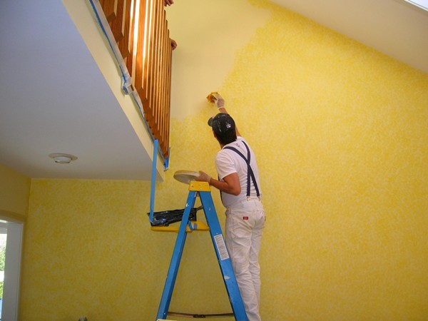home-Painting