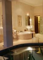 ตกแต่ง แบบห้องน้ำ ขนาดใหญ่ ห้องสปา