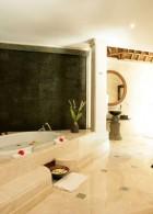 แบบห้อง อาบน้ำ สไตล์ รีสอร์ท