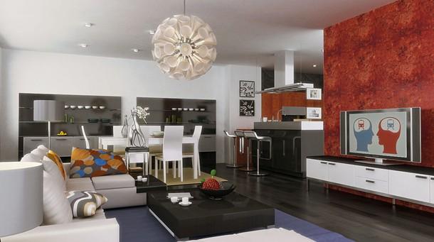 apartment-decorating-ideas