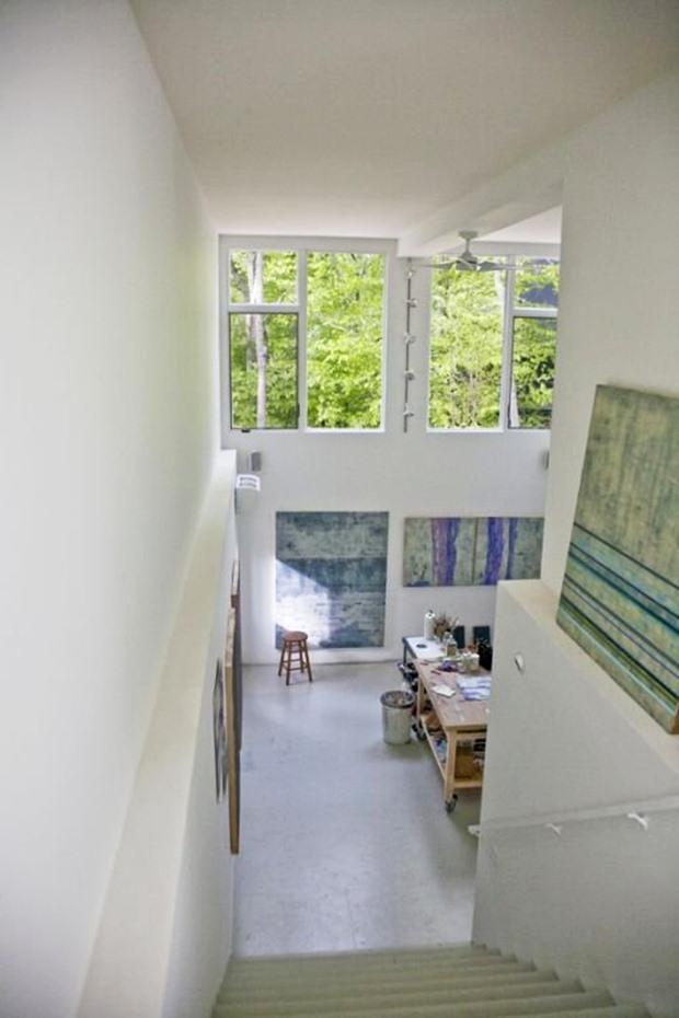บ้าน ตู้ container สวยๆ สไตล์ โมเดิร์น ราคา