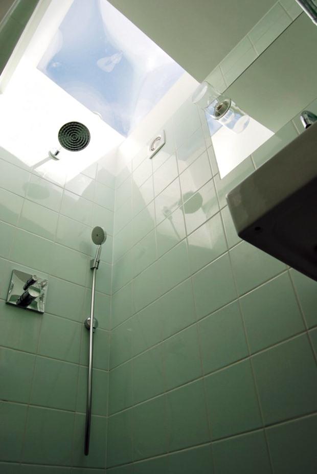แบบห้องน้ำ ขนาดเล็กๆ พื้นที่แคบๆ