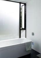 แบบห้องน้ำ ห้องอาบน้ำ ขนาดเล็ก