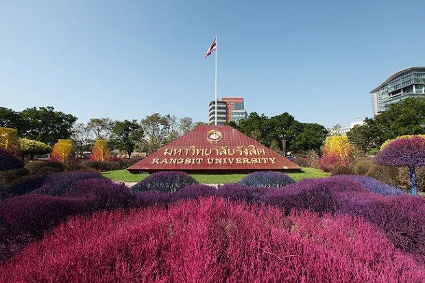 vivid-garden-design-thailand