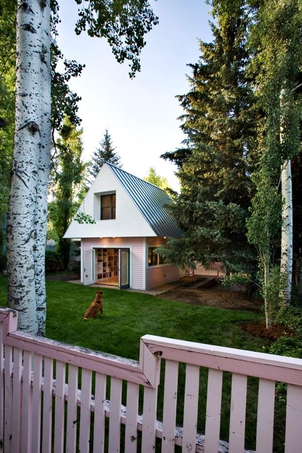 แบบบ้านไม้ สองชั้น แบบบ้าน พอเพียง