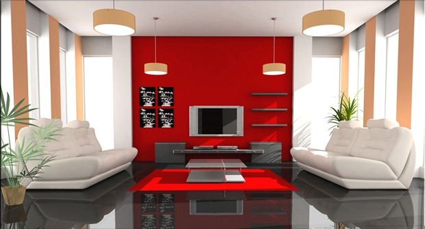 Colors For Living Room Feng Shui 2017 2018 Best Cars