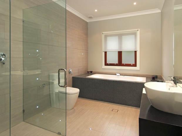 ห้องน้ำสวยๆ อ่างอาบน้ำ ชุดสุขภัณฑ์ห้องน้ำ ราคาถูก