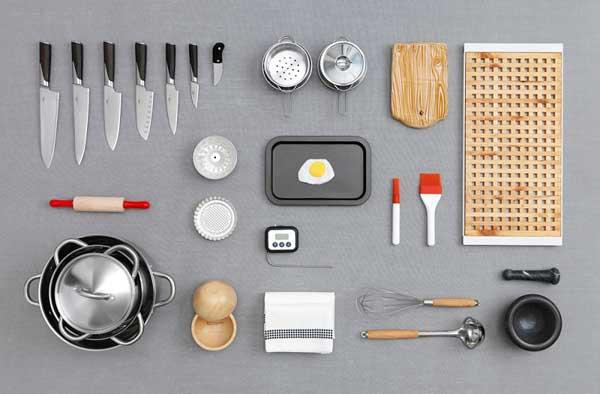 จานสวยๆ โต๊ะอาหาร ช้อน มีด เครื่องครัว IKEA อิเกีย
