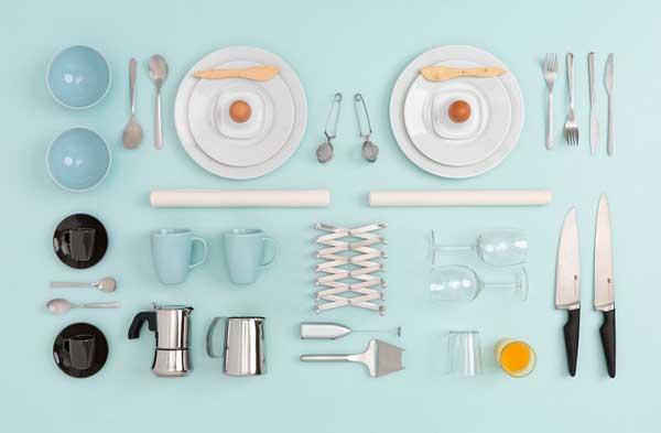 จาน ช้อน ซ้อม แก้วน้ำ ถ้วย ชาม อีเกีย IKEA บางนา