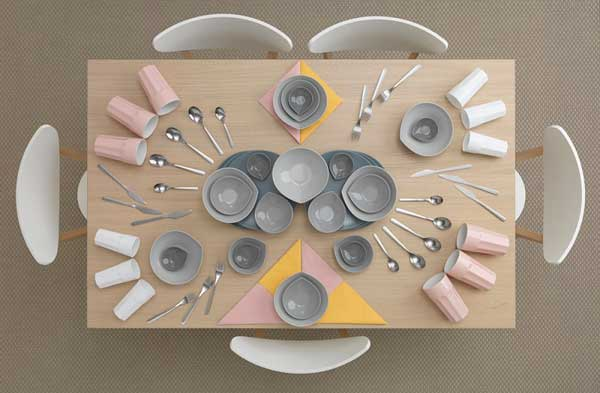 IKEA-Kitchen-Table-Art