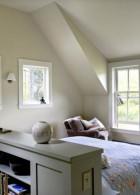 แบบห้องนอน ริมหน้าต่าง เปิดรับวิวธรรมชาติ