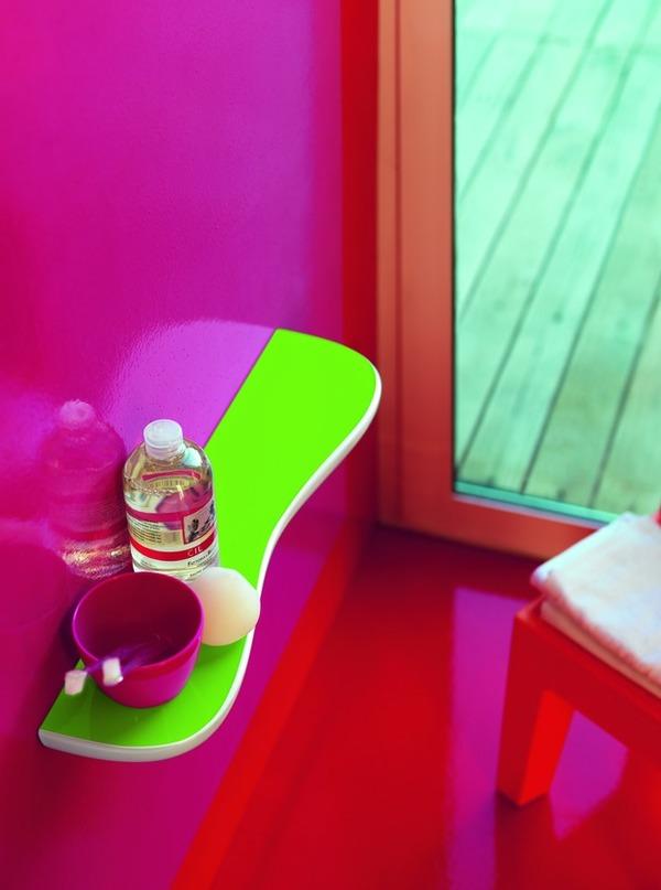 ที่วางแปรงสีฟันและแก้ว น่ารักๆ