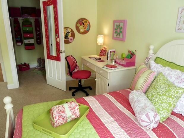 แบบห้องนอนขนาดเล็ก สไตล์คอนเทมโพรารี่