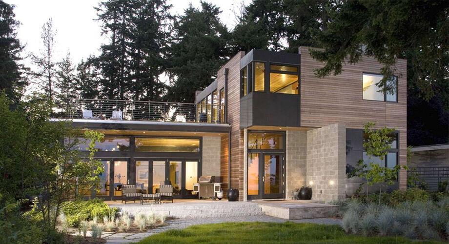 แนะนำ 3 แบบ บ้านประหยัดพลังงาน เพื่อเป็นมิตรต่อค่าไฟบ้าน