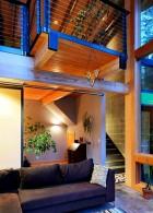 ห้องนั่งเล่น Living Room Design