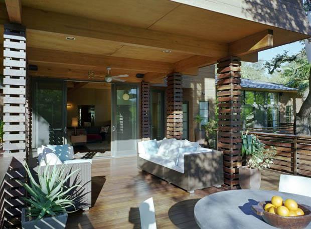 living room outdoor furniture home garden