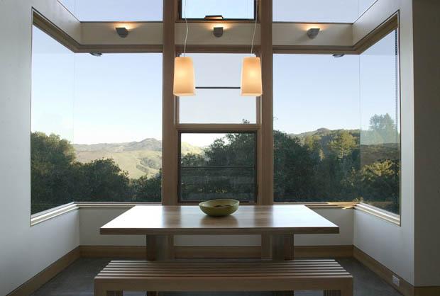 โต๊ะญี่ปุ่น นั่งดื่มชา