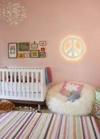 แบบห้องนอนสำหรับ หญิงตั้งครรภ์ ห้องนอนเด็กทารก