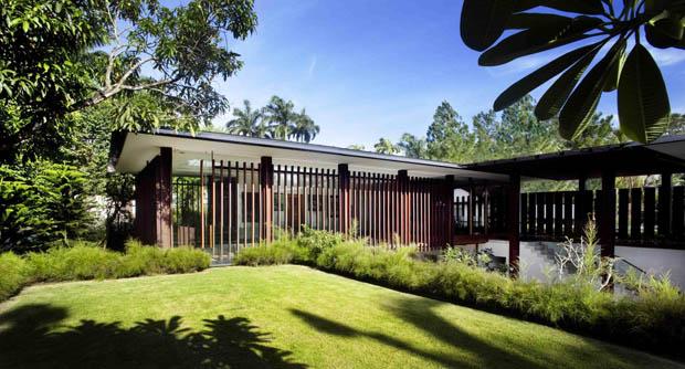 house-in-garden